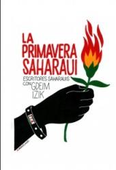 la-primavera-saharaui