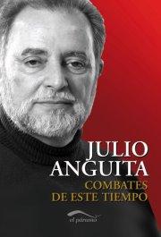 libro-julio-anguita