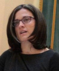 maria-teresa-lizaranzu-perinat