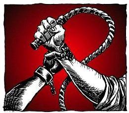 observatorio-espanol-de-los-derechos-humanos