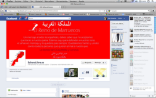 sahara-libre-pagina-de-internet-atacada-por-marruecos3