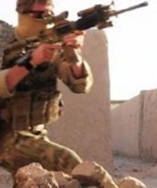 soldado-australiano