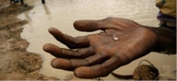 trafico-de-minerales-en-el-congo