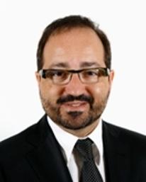 Álex Sáez Jubero