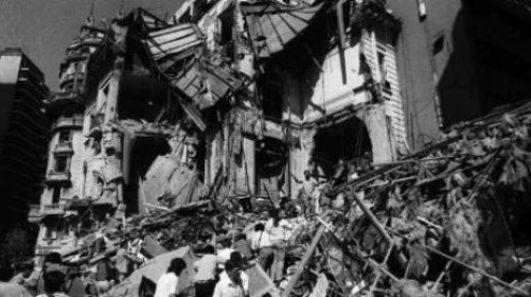 atentado-embajada-de-israel3