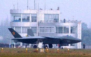 avion-de-combate-chino1