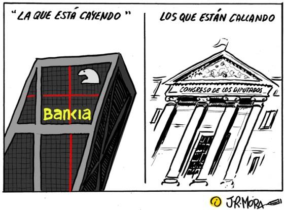 bankia-vista-por-jr-mora-en-c2b4la-informacioncomc2b4