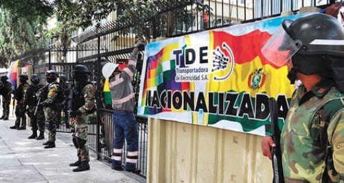 bolivia-nacionaliza-red-electrica