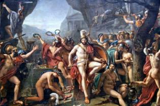 crear-mas-grecias