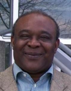 Donato Ndongo