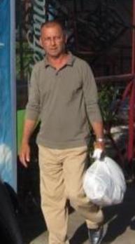 juan-sanchez-ex-alcalde-de-iu-de-casares