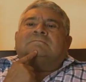 Juez Eladio Aponte