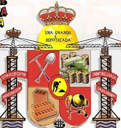 La Construcción Española de 1978