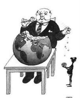 la-riqueza-mal-repartida