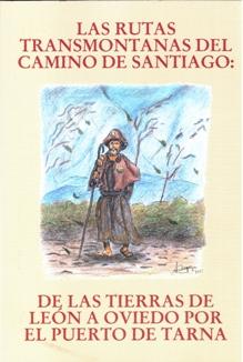 las-rutas-transmontanas-del-camino-de-santiago