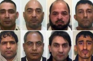musulmanes-condenados-en-gran-bretana