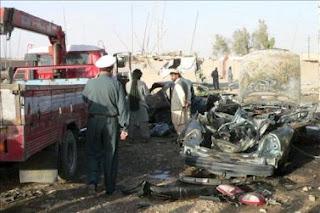 ocho-civiles-muertos-en-afganistan
