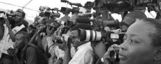 periodistas-africanos-a-favor-de-la-libertad-de-expresion