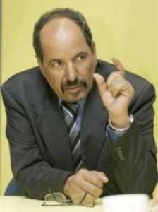 presidente-rasd-mohamed-abdelaziz
