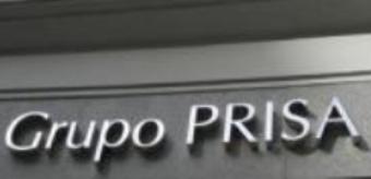 Gruopo PRISA