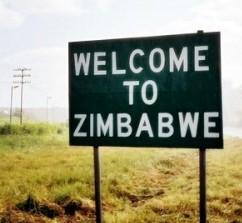 bienvenido-a-zimbawe
