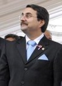 Federico Franco