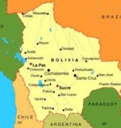 frontera-bolivia-y-chile