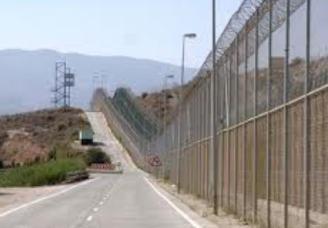 frontera-con-melilla