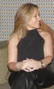 la-ex-ministra-trinidad-jimenez