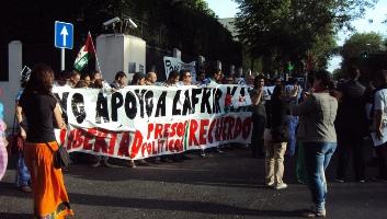 manifestacion-de-apoyo-al-joven-saharaui-lafkir-kaziza