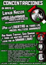 manifestacion-en-madrid-apoyo-a-joven-saharuui