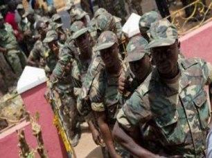 militares-de-guinea-bissau