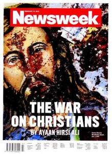 newsweek-y-las-victimas-cristianas-en-nigeria