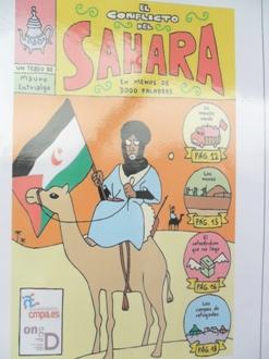 sahara-en-mexico