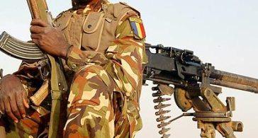 armas-en-africa
