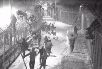 asalto-a-la-vall-fronteriza-con-marruecos
