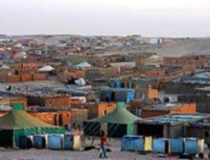 campamento-saharaui1