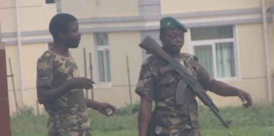 fuerzas-represoras-de-obiang-nguema2