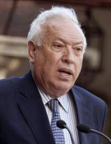 garcia-margallo-ministro-de-asuntos-exteriores-de-espana