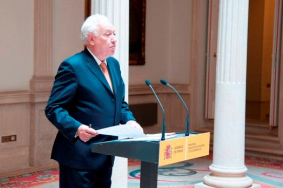 garcia-margallo-ministro-de-asuntos-exteriores2