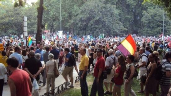 manifestacion-contra-los-recortes-el-19-de-julio-en-madrid2