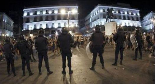 manifestaciones-en-la-puerta-del-sol-de-madrid1