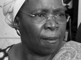 nkosazana-dlamini-zuma-la-primera-presidenta-de-la-comision-de-la-union-africana