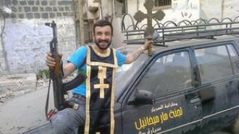 rebelde-sirio