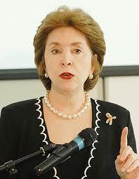 sila-maria-calderon-ex-gobernadora-de-puerto-rico