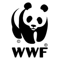 wwf-espana