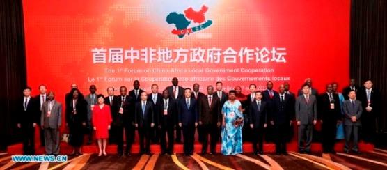 china-fortalece-la-cooperacion-con-africa-foto-xinhua-weibo2