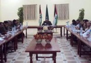 consejo-de-ministros-saharaui