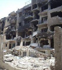la-guerra-en-siria