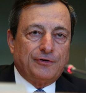 presidente-del-bce